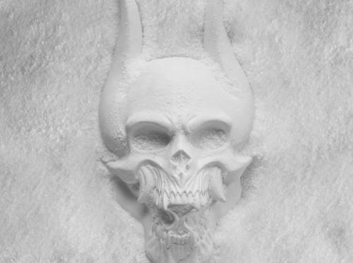 Resenha: Trivium – Silence In The Snow