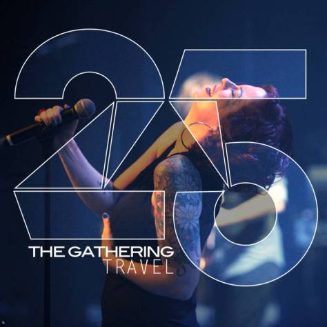 the gathering 25