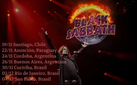 black-sabbath-suposta-turne-america-do-sul-2016-855x534[1]