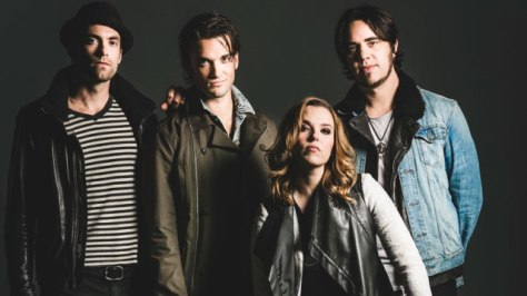 halestorm-press-photo-2-credit-jake-giles-netter