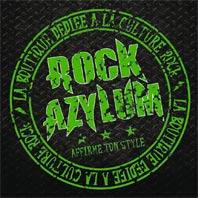 rock_azylum