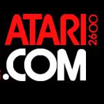 Atari2600.com