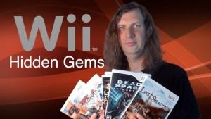 Wii Hidden Gems 1