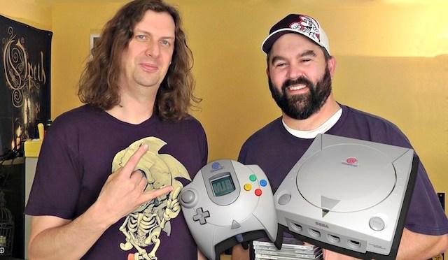 Dreamcast Games – Hidden Gems