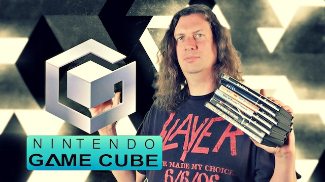 GameCube Games – Hidden Gems – Part 2