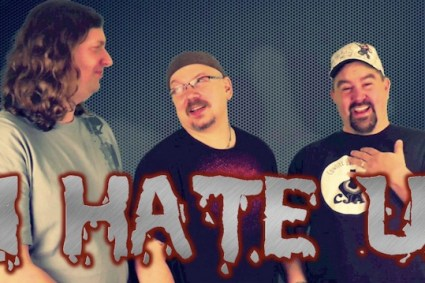 I HATE U – Episode 2