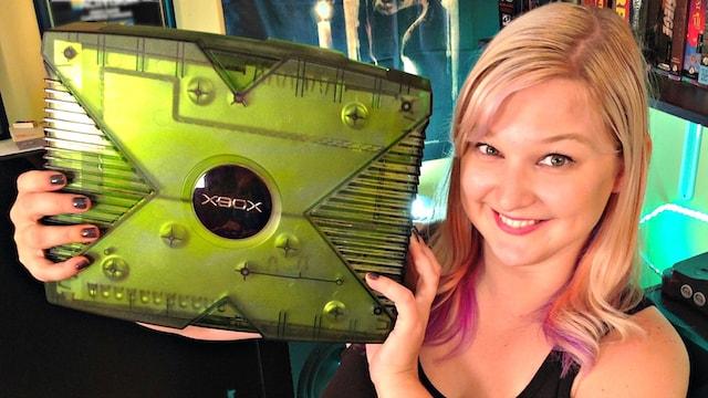Original XBOX BUYING GUIDE & Top Games