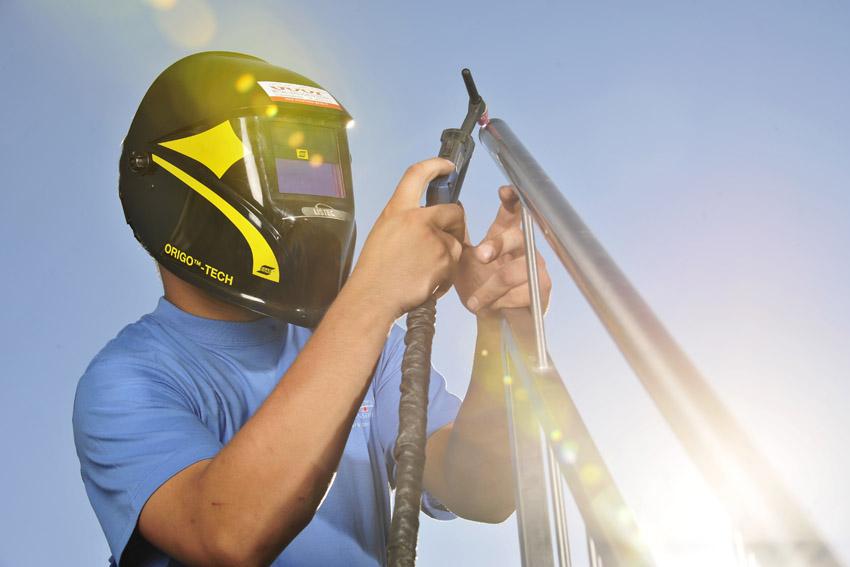 Slider Foto der Metallbau Goop (14)