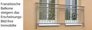 Französischer Balkon_001