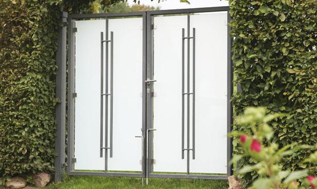 metallbau schuhmacher edelstahlgel nder edelstahl. Black Bedroom Furniture Sets. Home Design Ideas