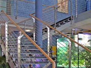 Treppengeländer_009