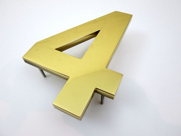 big-polished-brass-numbers-200mmhigh-12mmthick-rod-fixings