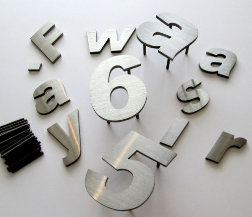 6mmthick-100mmhigh-stainless-steel-lettering