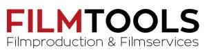 FILMTOOLS Filmproduction & Filmservices