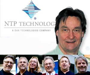 METAlliance Announces NTP Technology as Newest Pro Partner