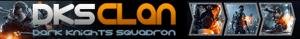 DKS Clan Logo