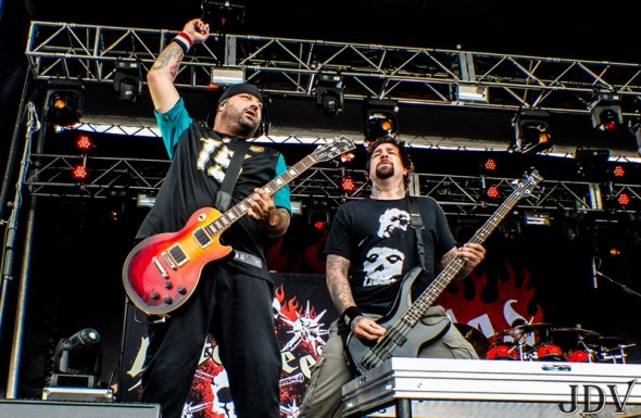 Hatebreed_14