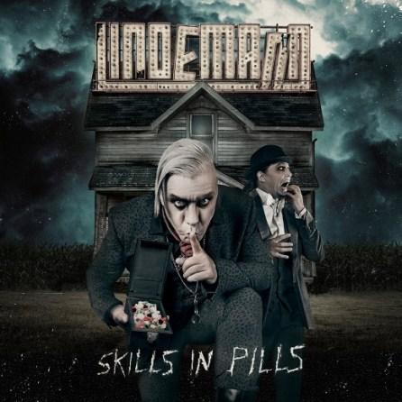 Lindemann 1