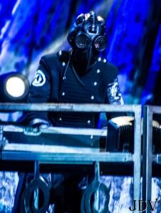 Slipknot_2