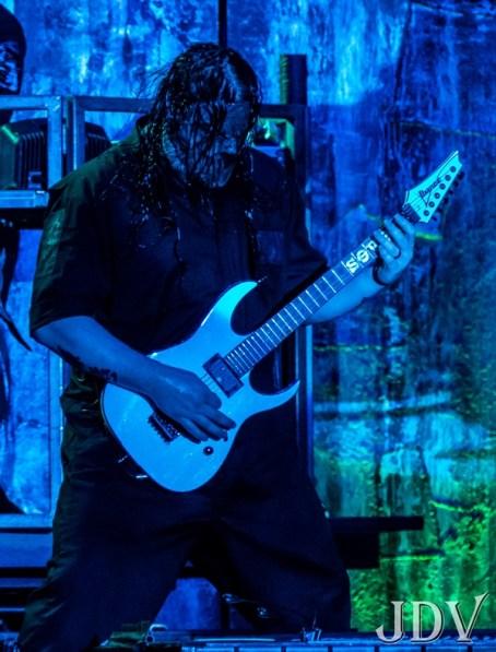 Slipknot_22