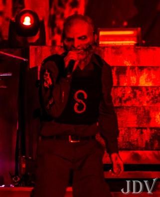 Slipknot_25