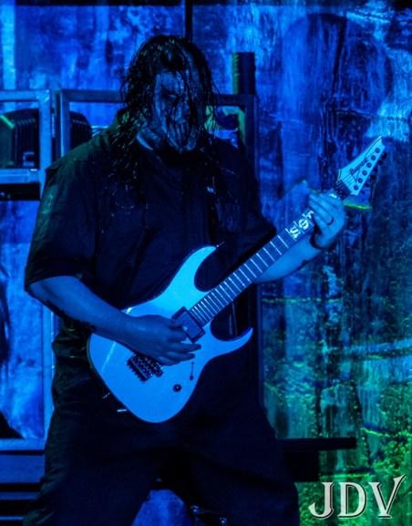 Slipknot_30