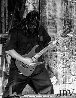 Slipknot_37