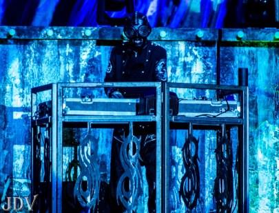 Slipknot_9