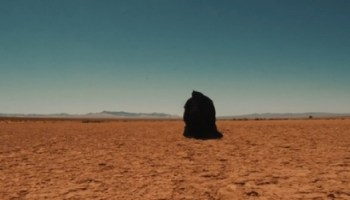"Memphis May Fire – ""My Generation"" music video | MetalNerd"
