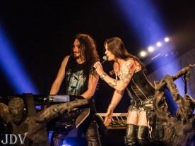 Nightwish 14