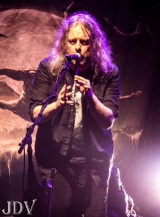 Nightwish 24