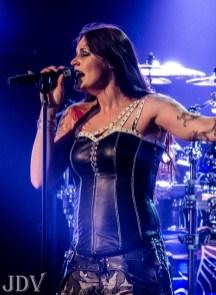 Nightwish 30