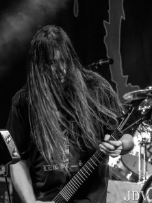 Cannibal Corpse_11