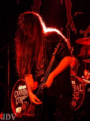 Cannibal Corpse_15