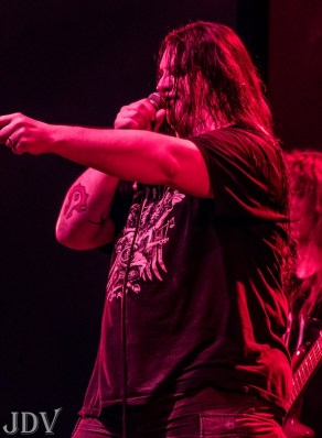 Cannibal Corpse_16