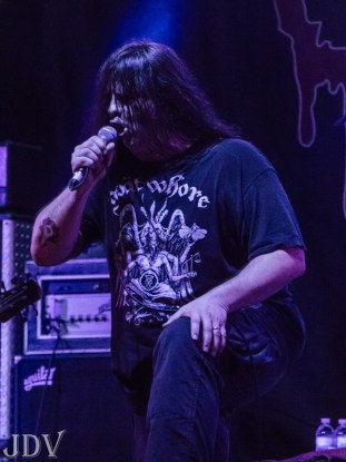 Cannibal Corpse_19