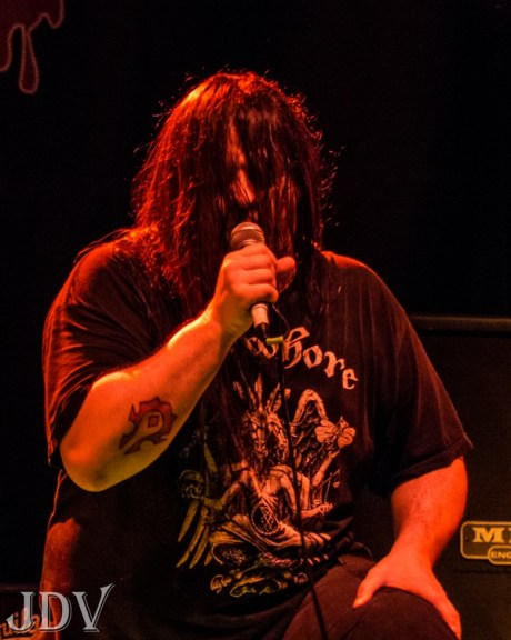 Cannibal Corpse_29