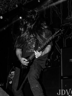 Cannibal Corpse_3