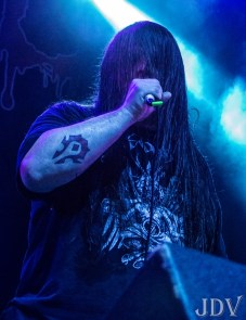 Cannibal Corpse_5