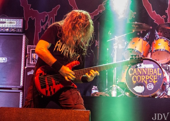 Cannibal Corpse_6