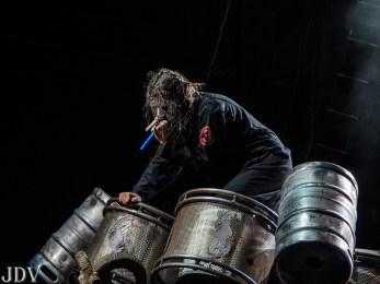 Slipknot 13