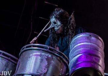 Slipknot 16