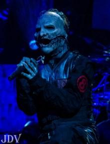 Slipknot 2