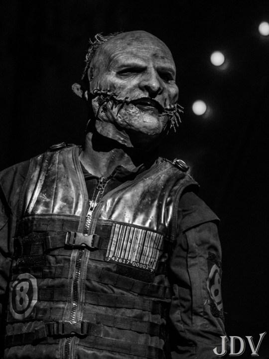 Slipknot 27