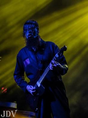 Slipknot 31