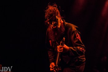 Slipknot 38