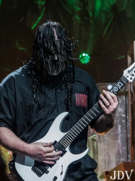 Slipknot 43