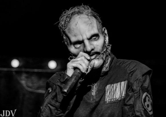 Slipknot 5