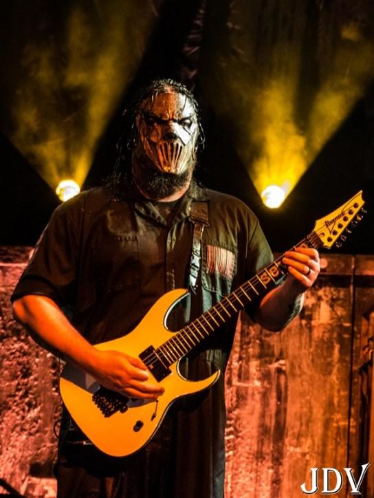 Slipknot 52