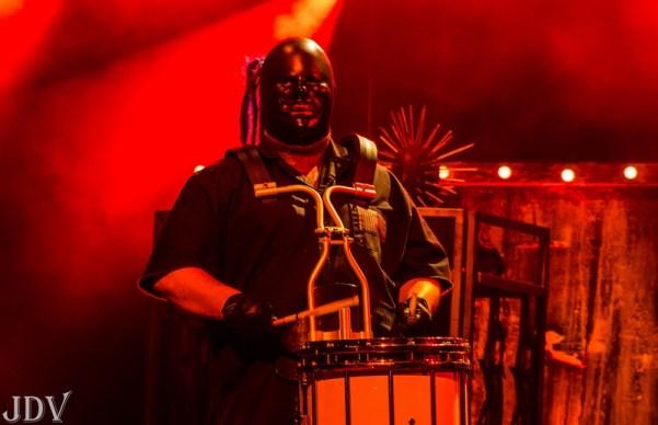 Slipknot 58